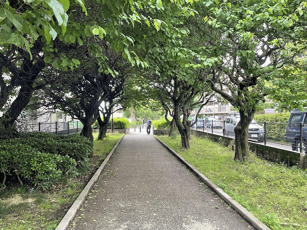 GreenPark_Promenade