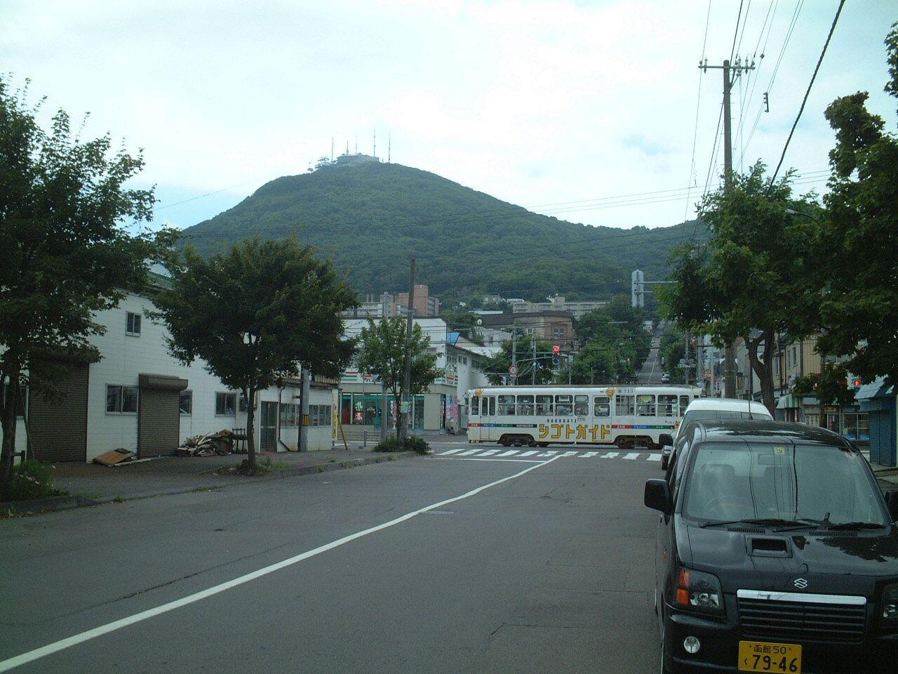 Ohmachi