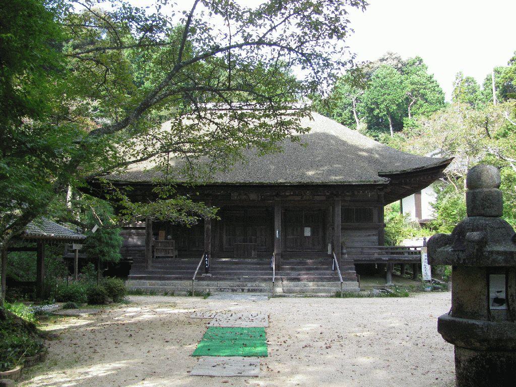Chojuji