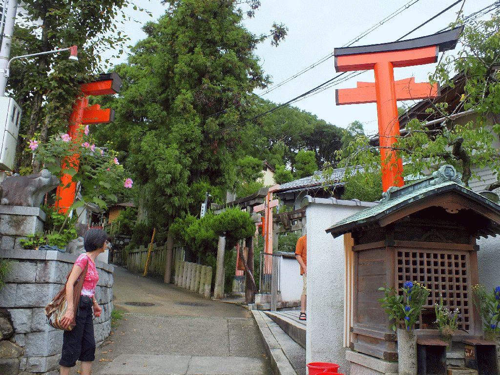 大日本大道教