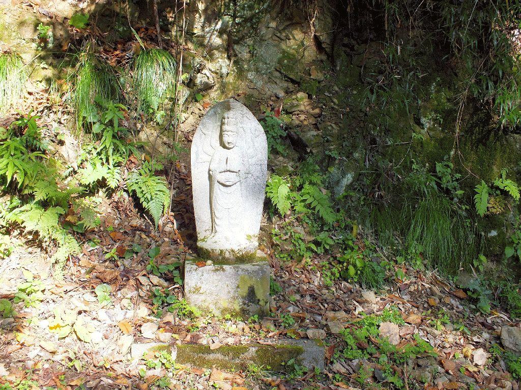 意富布良神社