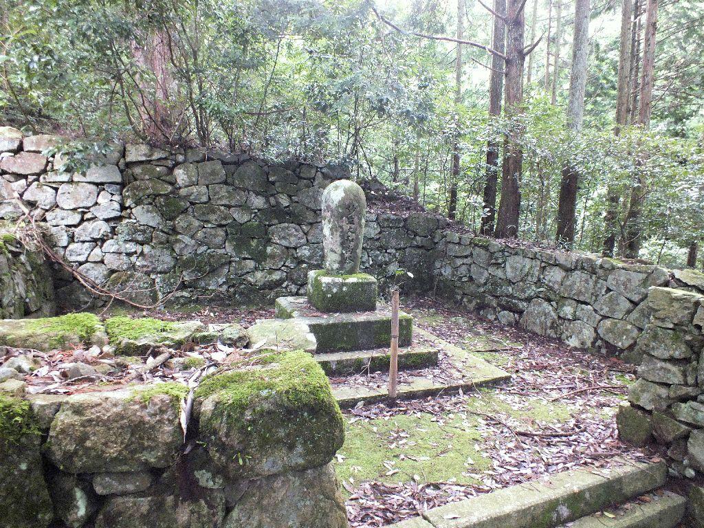 Anraku-rituin Temple