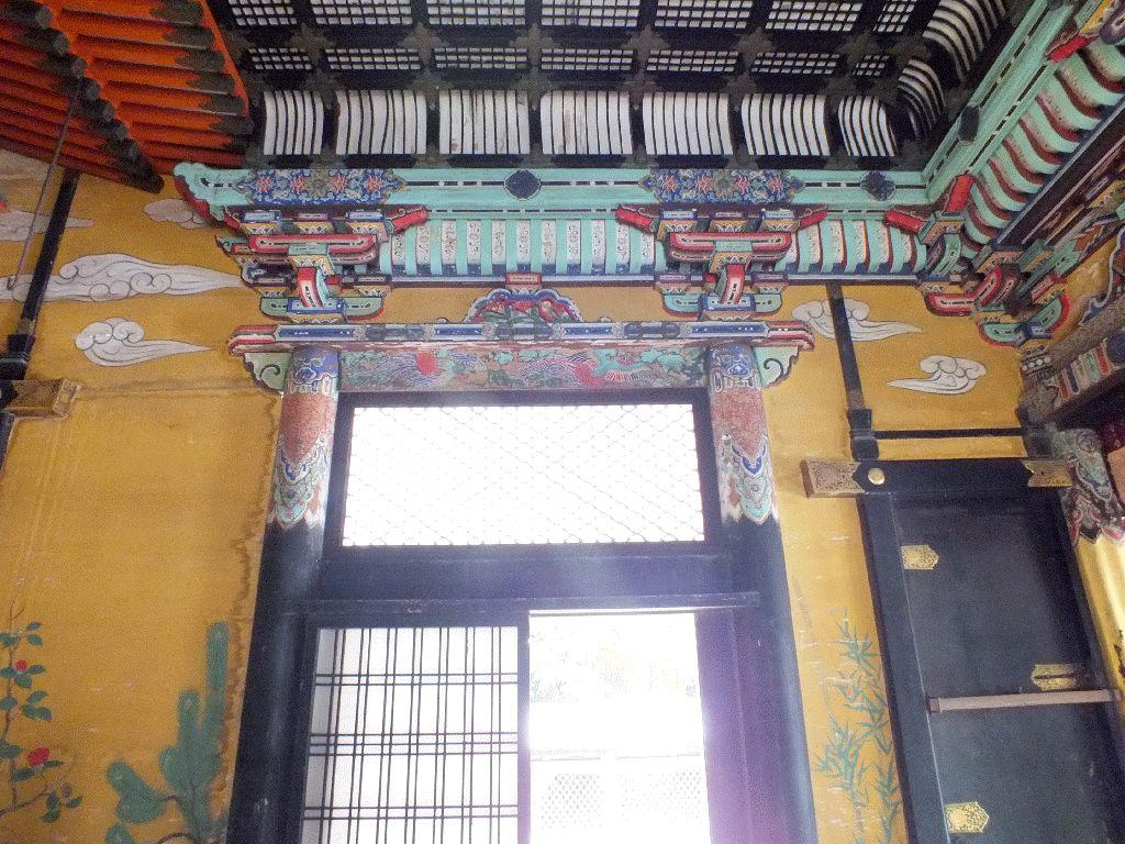 日吉東照宮