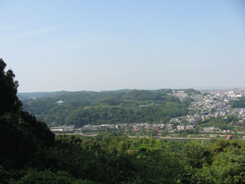 Daikichiyama