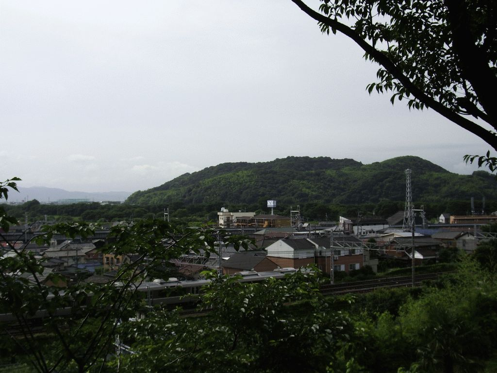 Yamazaki-Shouten