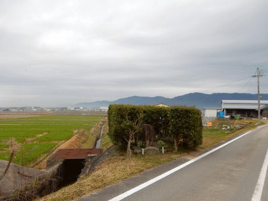 東近江市土器町