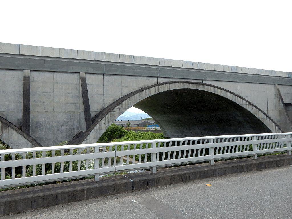 ばんどうドイツ橋