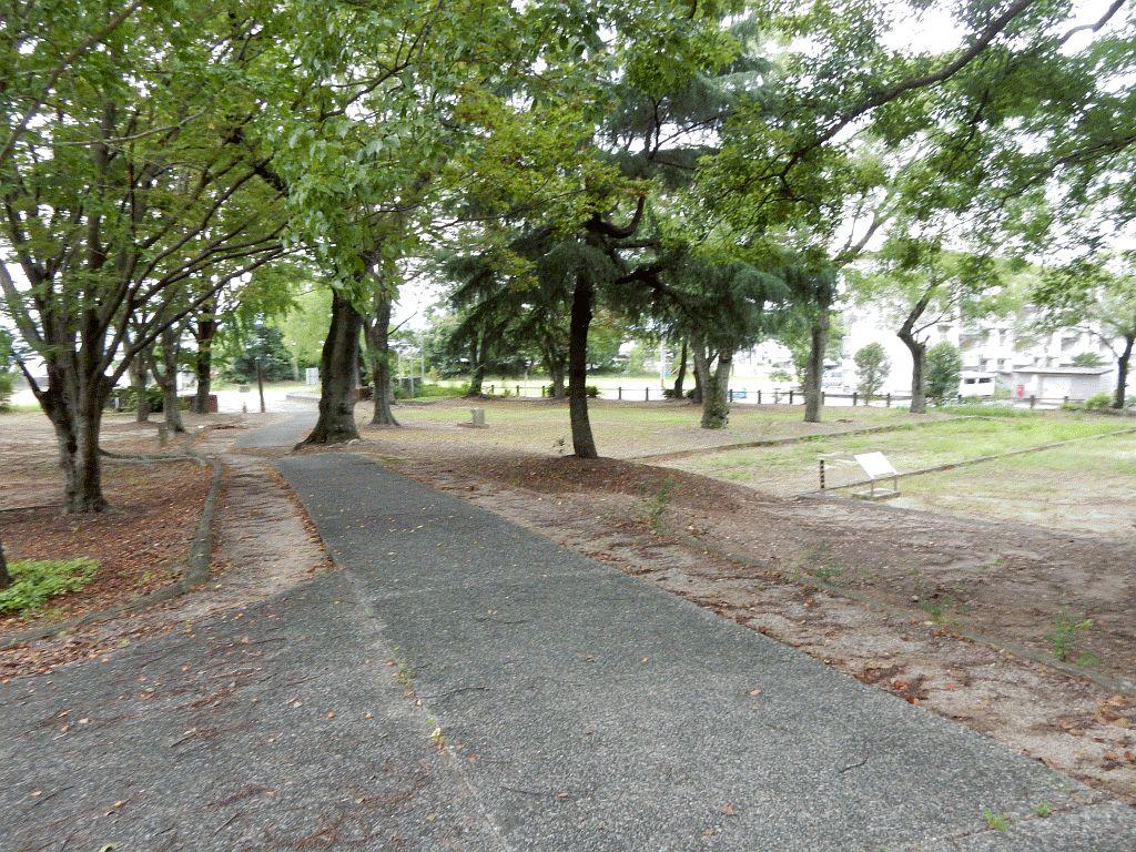 ドイツ村公園