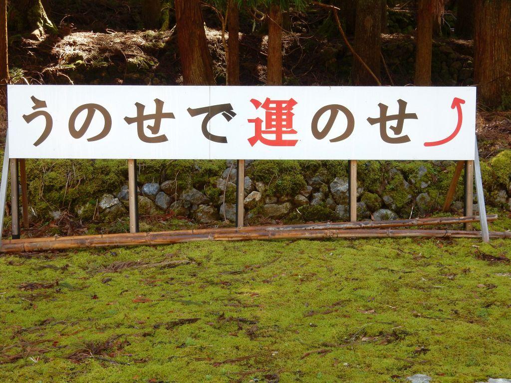 鵜の瀬公園