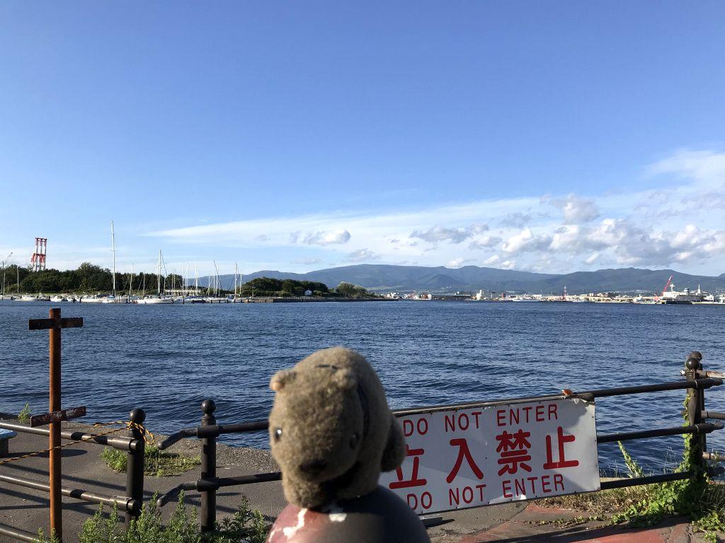 Statue of Niijima Jo