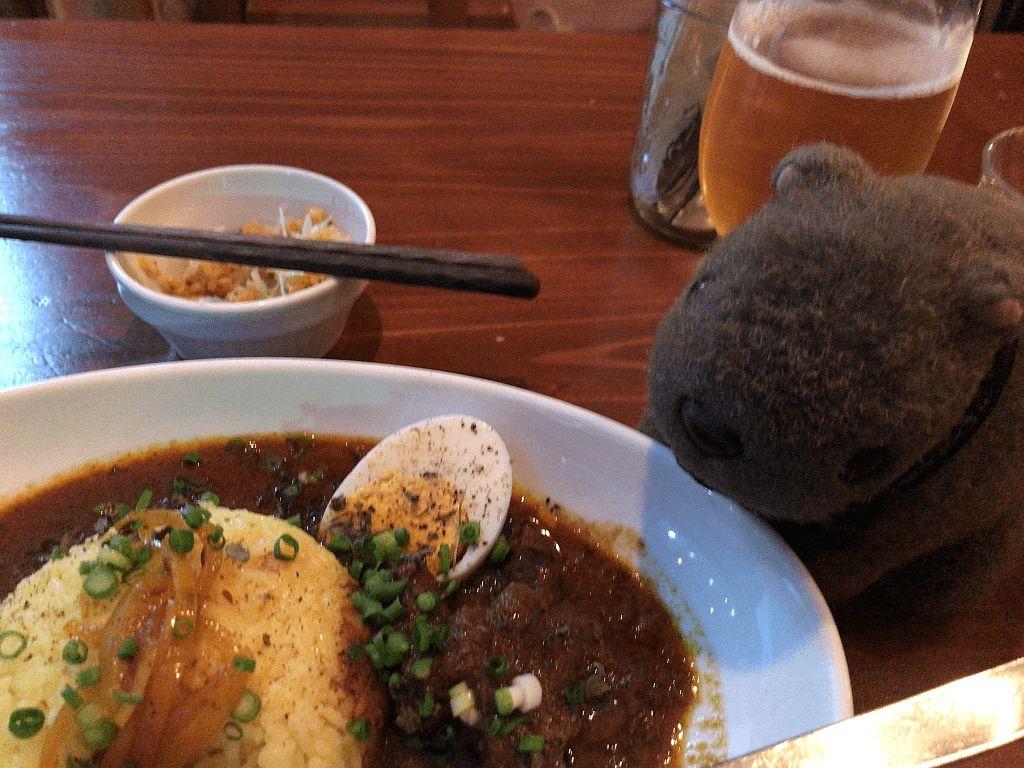 Cafe Boosan