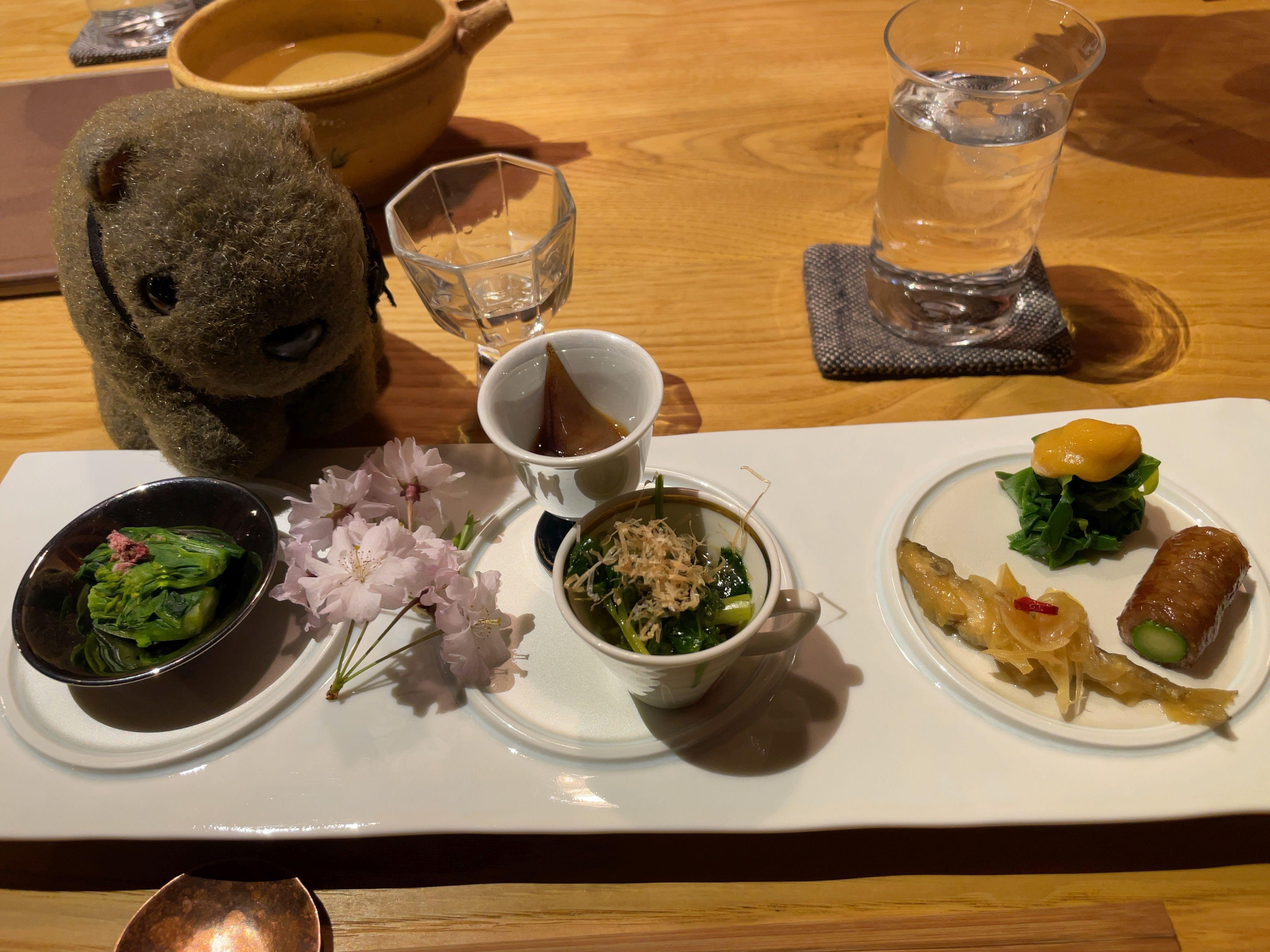 In Matsumoto